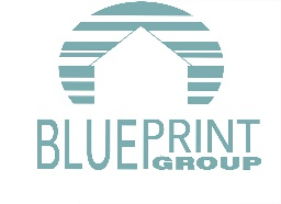 Blue print group about the blue print group of companies consists of various entities with a main focus of property development and construction malvernweather Image collections